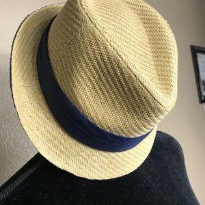 Forever 21 hat